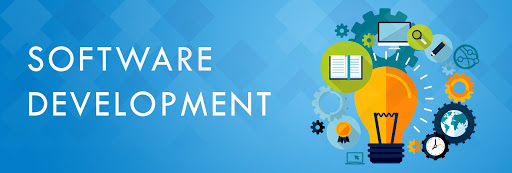 bespoke business software development