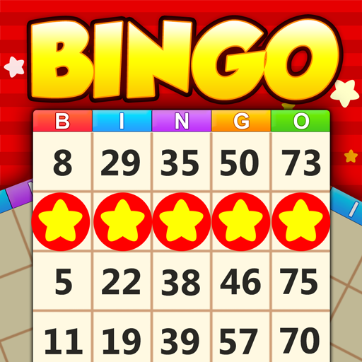 Online Bingo Sites - A Brand New Face of Gambling!