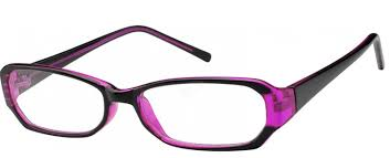 optical frame Manufacturer