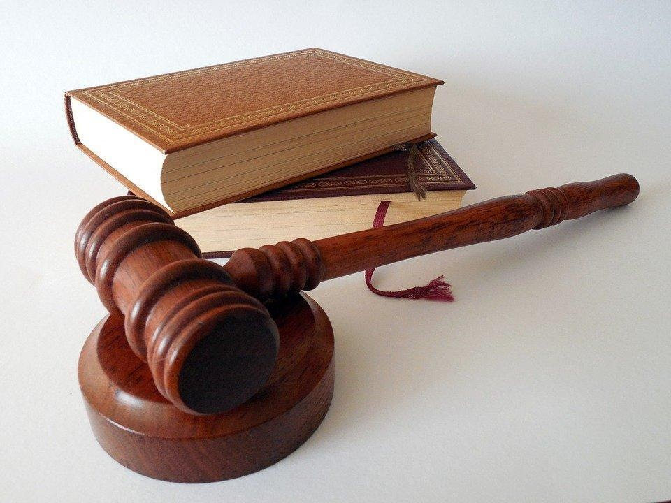 outsourcing legal service
