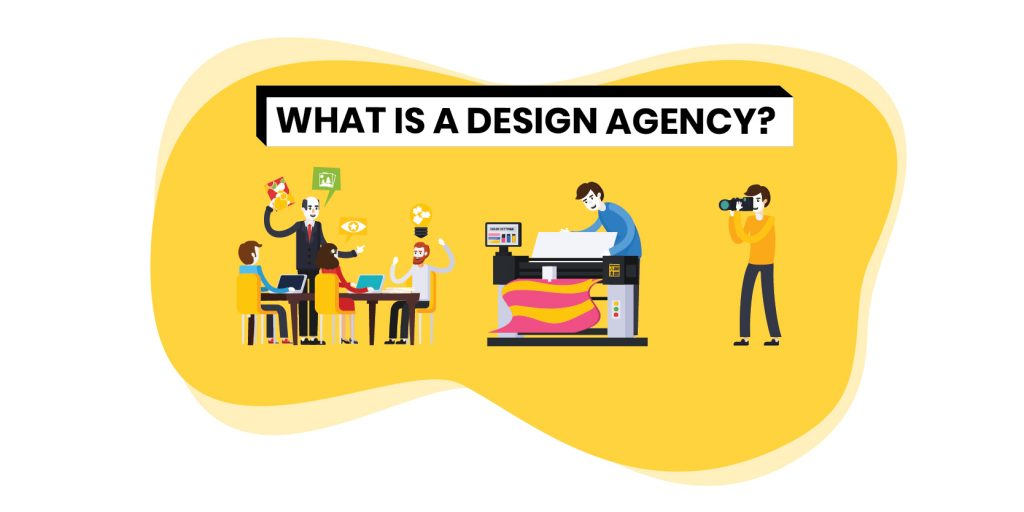 interior design agency