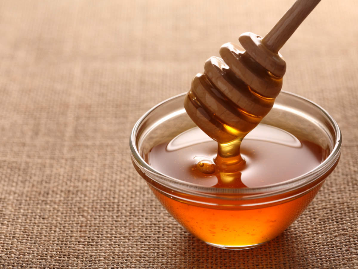 Wild Honey Singapore- Benefits From The Genuine Extraction!