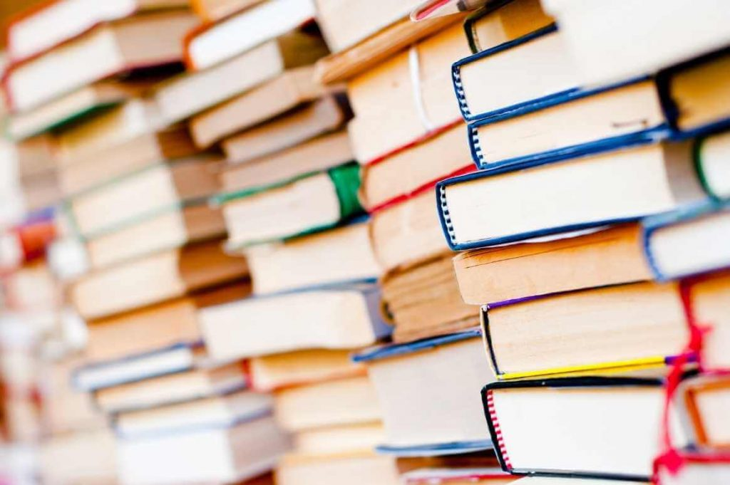 academic proofreading and editing services