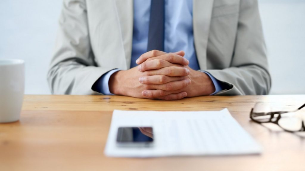 Intstaffing article on reasons for leaving a job